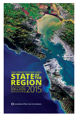 ABAG State of the Region report