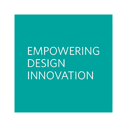 Maxim Integrated - Empowering design innovation